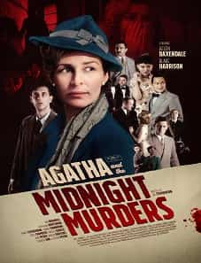 Agatha-and-the-Midnight-Murders-2020-subsmovies