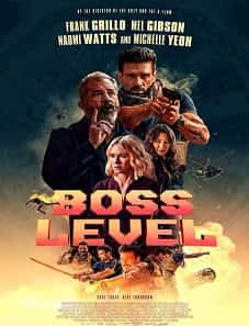 Boss-Level-2020-subsmovies