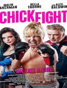 Chick-Fight-2020-subsmovies