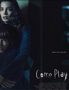 Come-Play-2020-subsmovies