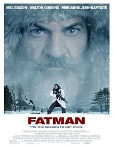 Fatman-2020-movie