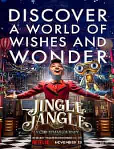 Jingle-Jangle-A-Christmas-Journey-2020-subsmovies