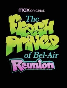 The-Fresh-Prince-of-Bel-Air-Reunion-2020-subsmovies