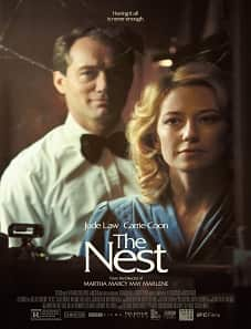 The-Nest-2020-subsmovies