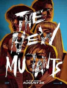 The-New-Mutants-2020-subsmovies