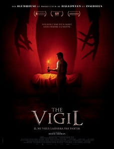 The-Vigil-2020-subsmovies