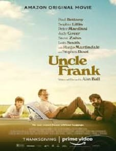 Uncle-Frank-2020-subsmovies