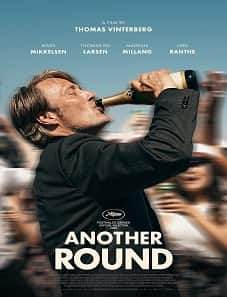Another-Round-2020-subsmovies