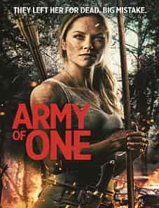 Army-of-One-2020-subsmovies