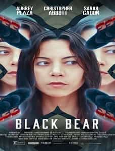 Black-Bear-2020-subsmovies