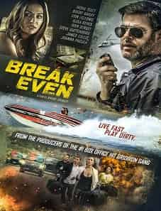 Break-Even-2020-subsmovies