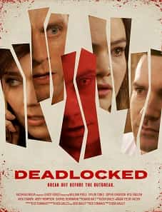 Deadlocked-2020-subsmovies
