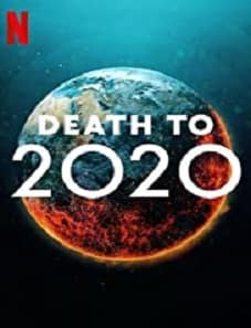Death-to-2020-subsmovies