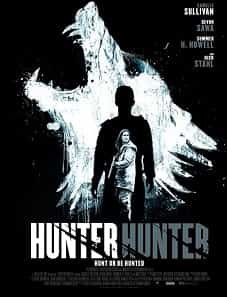 Hunter-Hunter-2020-subsmovies