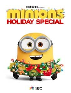 Minions-Holiday-Special-2020-subsmovies