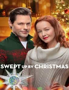 Swept-Up-by-Christmas-2020-subsmovies