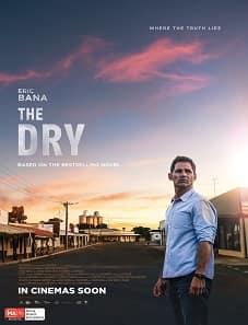 The-Dry-2020-subsmovies