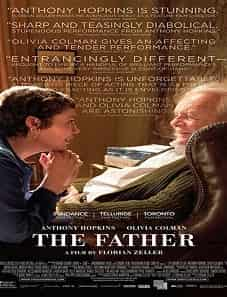 The-Father-2020-subsmovies