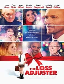 The-Loss-Adjuster-2020-subsmovies