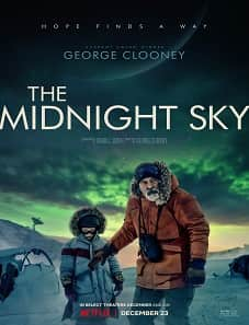 The-Midnight-Sky-2020-subsmovies