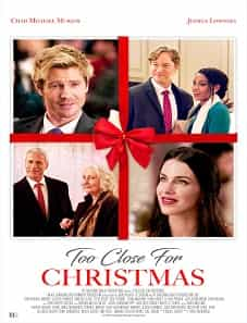 Too-Close-For-Christmas-2020-subsmovies