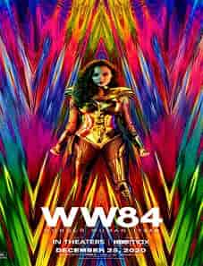Wonder-Woman-1984-2020-subsmovies