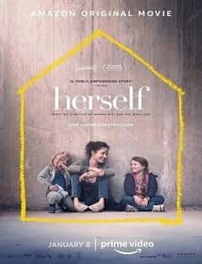 Herself-2021-subsmovies