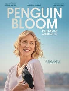 Penguin-Bloom-2020-subsmovies