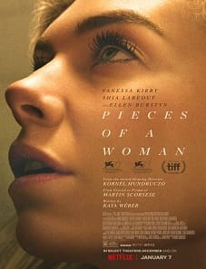 Pieces-of-a-Woman-2020-subsmovies