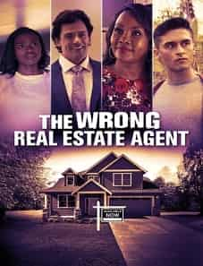 The-wrong-Real-Estate-Agent-2021-subsmovies