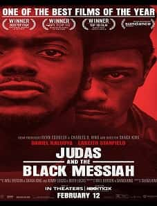 Judas-and-the-Black-Messiah-2021-subsmovies