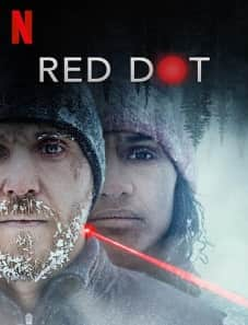 Red-Dot-2021-subsmovies
