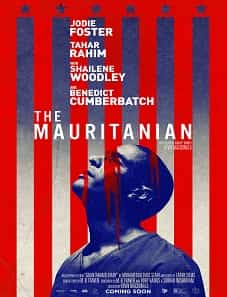 The-Mauritanian-2021-subsmovies