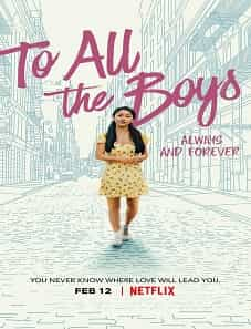 To-All-the-Boys-Always-and-Forever-2021-subsmovies