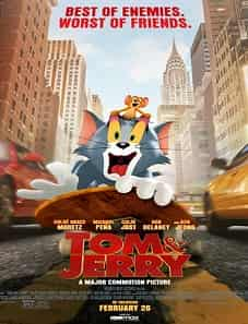 Tom-and-Jerry-2021-subsmovies