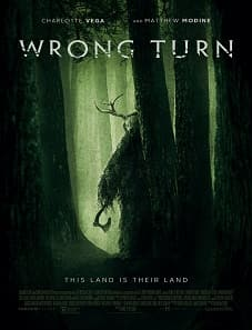 Wrong-Turn-2021-subsmovies