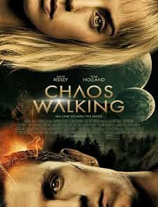Chaos-Walking-2021-subsmovies