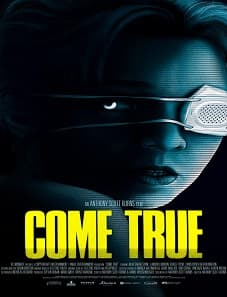 Come-True-2021-subsmovies