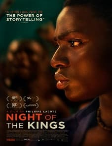 Night-of-the-Kings-2021-subsmovies