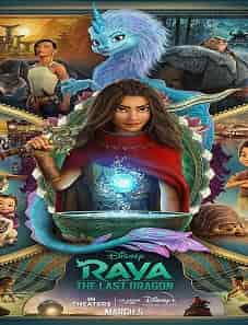Raya-and-the-Last-Dragon-2021-subsmovies