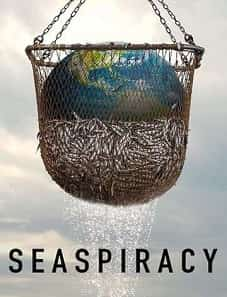 Seaspiracy-2021-subsmovies
