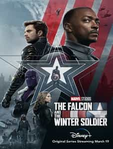 The-Falcon-and-the-Winter-Soldier-s01e01-subsmovies