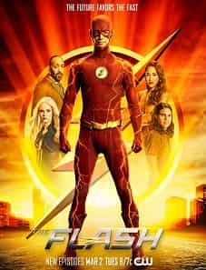 The-Flash-2021-subsmovies