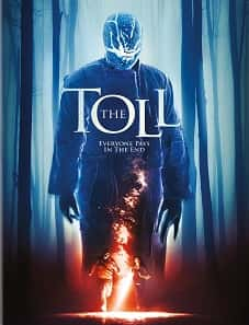 The-Toll-2021-subsmovies