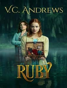 V.C.-Andrews-Ruby-2021-subsmovies