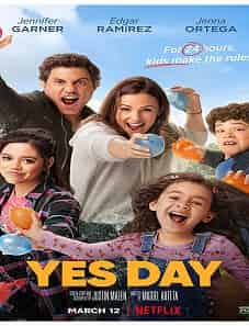 Yes-day-2021-subsmovies
