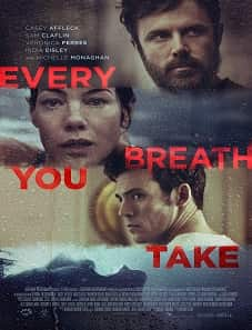 Every-Breath-You-Take-subsmovies