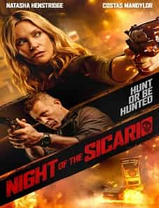 Night-of-the-Sicario-2021-subsmovies