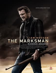The-Marksman-2021-subsmovies