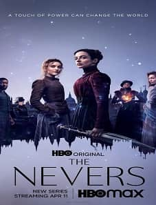 The-Nevers-2021-subsmovies